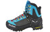 Salewa Raven 2 GTX Alpine Shoes Women ocean/ringlo
